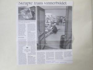 33.DTBB pris 2000