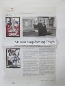34.Feriemagasinet 2000