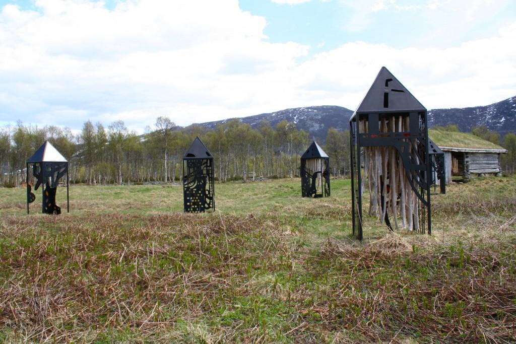 barnehage-fekjo2010–17