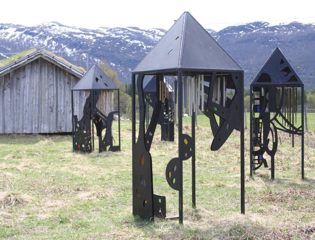 barnehage-fekjo2010–18